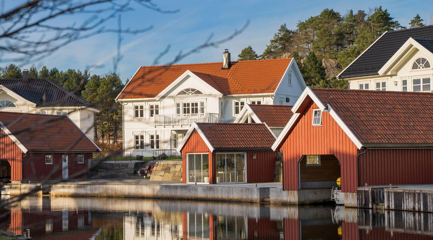 Båly-Brygge-DSC02429