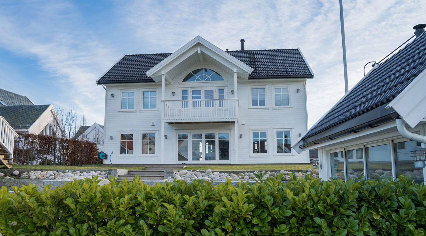Båly-Brygge-DSC02438