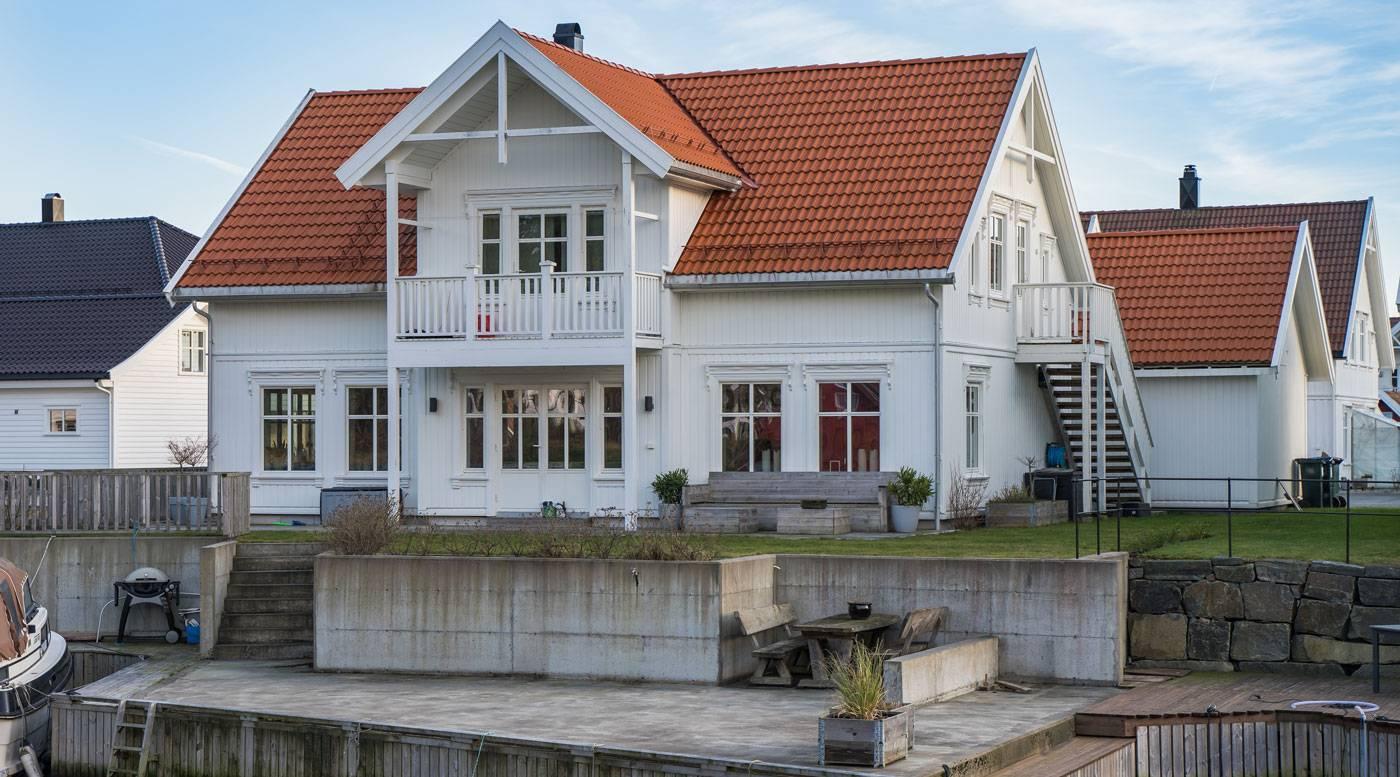 Båly-Brygge-DSC02492