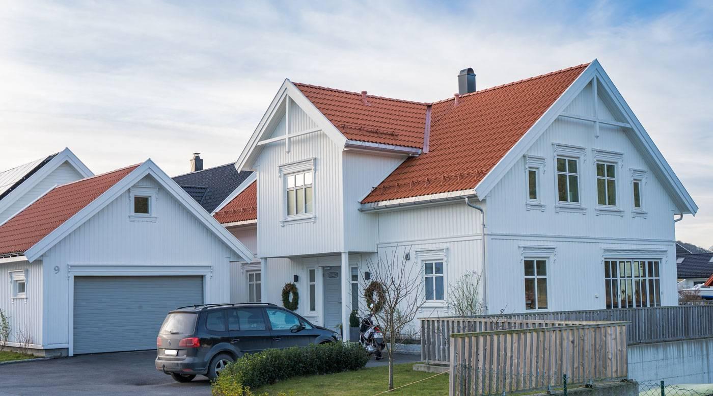 Båly-Brygge-DSC02503