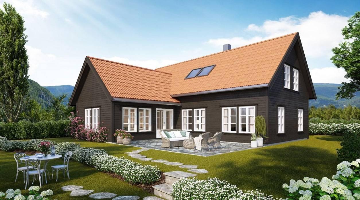 Hustype-Bjørkeneset-k25-eksterioer-04