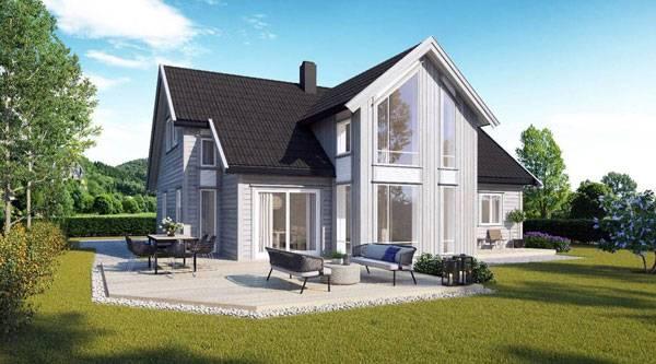 Hustype-Brådland-m6-ny-utgave-600