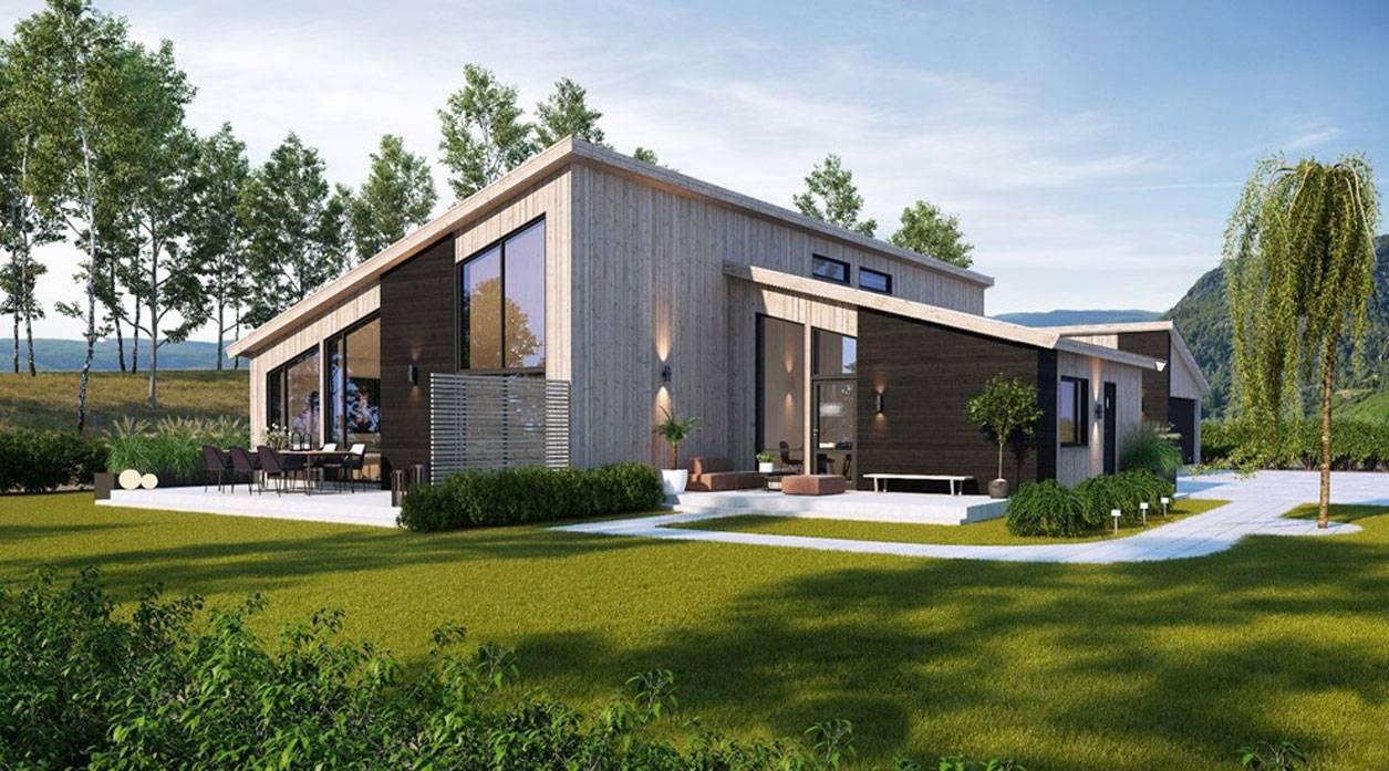 Hustype-Granåsen-m23-eksterioer-dag