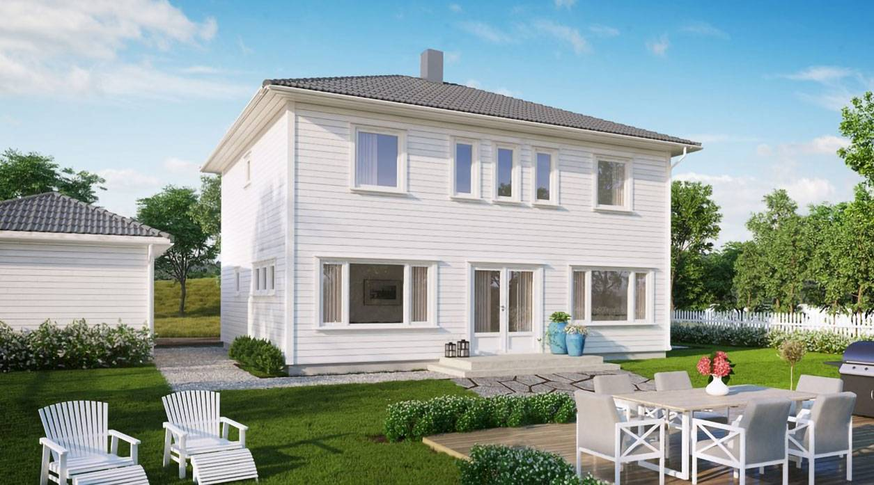 Hustype-Husefjell-kataloghus-3-front