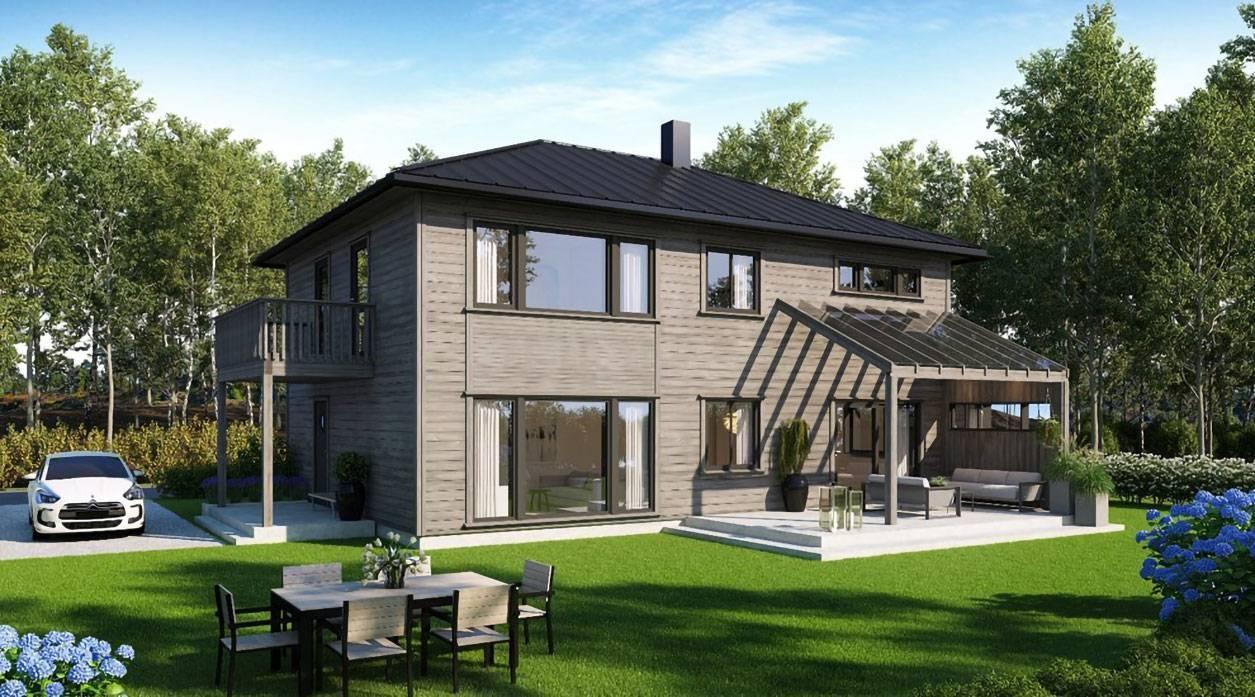 Hustype-Løkkan-k24-eksterioer-04