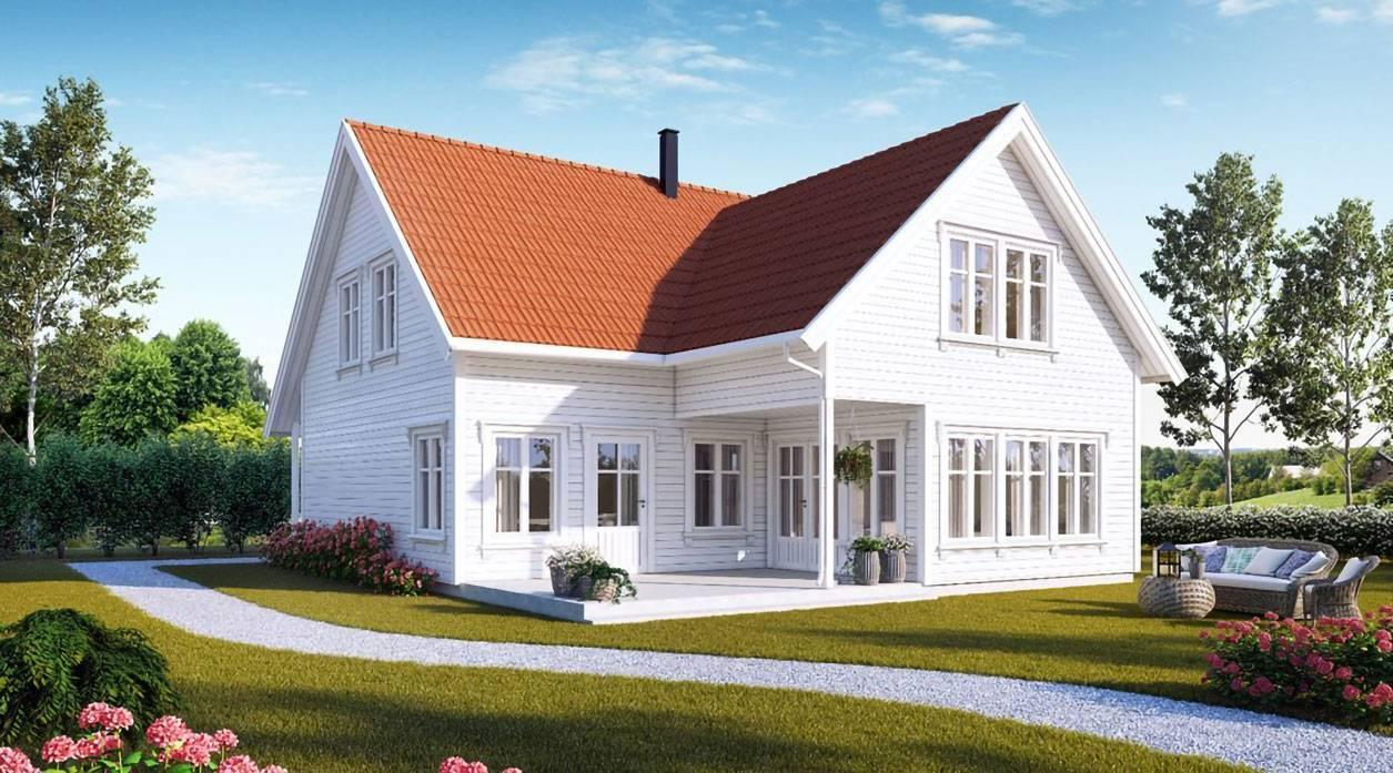 Hustype-Lindåsen-k14-eksterioer-02