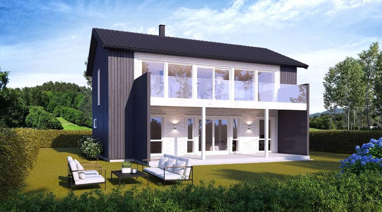 Hustype-Solfjell-k23-eksterioer-02
