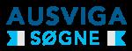 Ausviga-Logo-Ny-1